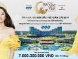 Hé lộ thêm giải thưởng 'khủng' của cuộc thi Hoa hậu Bản sắc Việt Toàn cầu 2019
