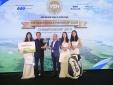 Hơn 80 golfers đã chính thức trở thành thành viên CLB danh giá Vietnam Single Handicap