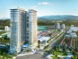 Quảng Ninh: Du lịch và hạ tầng làm đòn bẩy cho thị trường bất động sản