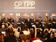 CPTPP có hiệu lực: Cơ hội để nước ta cơ cấu lại thị trường xuất nhập khẩu