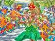 Khám phá thế giới giải trí hấp dẫn tại phố thương mại Oyster Plus - FLC Quảng Bình