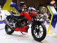 Thị trường xe máy Việt: Bảng giá xe Suzuki cập nhật mới nhất