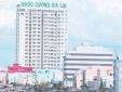 Quốc Cường Gia Lai giảm tỷ lệ vốn góp tại doanh nghiệp mới thành lập 4 tháng