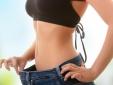 Trước Tết cần làm ngay 5 điều này để giảm cân khoa học, hiệu quả