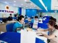 Kết thúc năm 2018, nợ xấu ngân hàng VietBank tăng hơn 14%