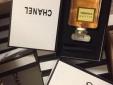 Hàng giả thương hiệu nổi tiếng Chanel, Dior và GHD trị giá 2,5 triệu bảng Anh được phát hiện