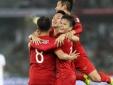 Sau chiến thắng lịch sử trước Jordan, đây là số tiền thưởng đội tuyển Việt Nam nhận được