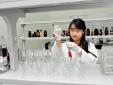 Khuyến khích tư nhân đầu tư cho nghiên cứu và phát triển khoa học công nghệ