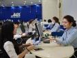 Tiết lộ mức thu nhập 'khủng' của cán bộ, nhân viên ngân hàng MBBank