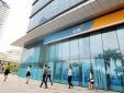 Lộ diện ngân hàng Việt trả lương nhân viên tới gần 100 triệu đồng/tháng