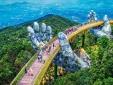 Sự bứt phá của du lịch Đà Nẵng nhìn từ những 'tác phẩm' thế giới ngưỡng mộ