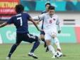 Công nghệ VAR sẽ được dùng trong trận Việt Nam vs Nhật Bản tại tứ kết Asian Cup 2019