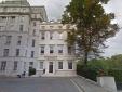 Tỷ phú Ken Griffin mua nhà Luân Đôn trị giá 122 triệu USD