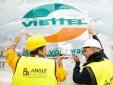 Viettel lọt top 500 thương hiệu giá trị nhất thế giới, sánh ngang Amazon, Apple, Mercedes-Benz