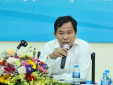 Khoa học công nghệ và ĐMST là con đường tốt nhất để Việt Nam phát triển