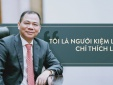 Biết được khối tài sản của người giàu nhất Việt Nam, bạn sẽ vô cùng choáng váng