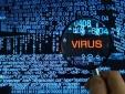 Bkav cảnh báo mã độc mới tấn công vào Việt Nam