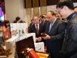 Thủ tướng: Tại sao Việt Nam không đạt 50 triệu khách như Thái Lan, Singapore… mà chỉ mới 15-16 triệu?