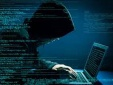 Cảnh báo hacker tấn công có chủ đích máy tính, người dùng phải trả tiền mới giải mã