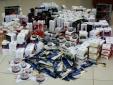 Cục Quản lý Dược thu hồi 44 số tiếp nhận Phiếu công bố sản phẩm mỹ phẩm