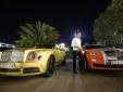 Đại gia Việt chiều chuộng vợ bậc nhất VN: Hết hoa tai triệu đô đến tặng sinh nhật ô tô 40 tỷ