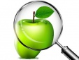 Những lợi ích 'không ngờ' của việc ăn táo xanh thường xuyên