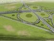 Thủ tướng: Phấn đấu đến năm 2020 thông xe tuyến cao tốc Trung Lương – Mỹ Thuận