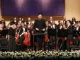 'Vũ điệu Mặt trời' và điều bất ngờ lớn Sun Symphony Orchestra sẽ dành tặng khán giả hàn lâm đêm 22/2