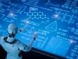 'Cơn sốt' công nghệ Machine Learning: Bắt đầu thế nào để không tụt hậu?