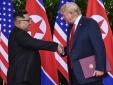 Hội nghị thượng đỉnh Mỹ - Triều và những tác động đến thị trường bất động sản Việt Nam