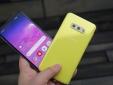 Samsung Galaxy S10e - đối thủ iPhone XR sở hữu những công nghệ nào?