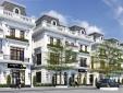 Tập đoàn FLC khởi động thị trường địa ốc với dự án đô thị cao cấp FLC Premier Parc