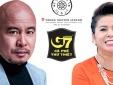 Vua cafe Việt ly hôn: Lộ số tài sản nhà đất, tiền mặt, vàng bạc trị giá hơn 8 nghìn tỷ