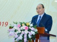 Thủ tướng: Đưa Việt Nam trở thành công xưởng sản xuất, chế biến, xuất khẩu đồ gỗ của thế giới
