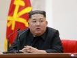 Chủ tịch Triều Tiên Kim Jong Un sắp thăm chính thức Việt Nam