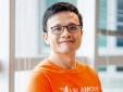 Startup giao hàng Lalamove được 'rót' vốn 300 triệu USD