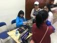 Tiền điện tháng Tết tăng bất thường: Cư dân HH Linh Đàm yêu cầu mang đồng hồ đi kiểm định
