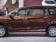 Ô tô 7 chỗ Suzuki đẹp long lanh giá từ 310 triệu đồng, thuế 0% sắp về Việt Nam