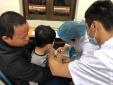 Thủ tướng giao Bộ Công an điều tra vụ nhiễm sán lợn tại Bắc Ninh