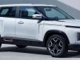 Bất ngờ mẫu xe đẹp hơn cả Range Rover, mang hơi hướng của tương lai