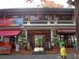 Ngân hàng ACB thoái sạch vốn tại hãng kem 65 năm tuổi của Hà Nội