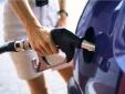 Nguy hiểm khó lường khi để bình xăng ô tô cạn mới đổ, tài xế nên biết để tránh 'họa'