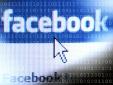 Trí tuệ nhân tạo chưa thể ngăn chặn bạo lực trực tuyến