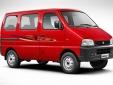 Chiếc ô tô giá 7 chỗ giá chỉ hơn 122 triệu đồng vừa được nâng cấp tính năng an toàn mới