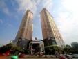 Công ty cổ phần Hancorp dẫn đầu danh sách nợ thuế