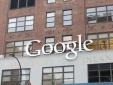 Google lĩnh phạt gần 1,7 tỷ USD từ EU do cạnh tranh không lành mạnh