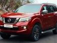 Chiếc ô tô SUV 7 chỗ này đang giảm giá mạnh lên tới 69 triệu đồng tại Việt Nam