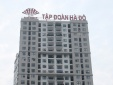 Hà Đô cùng nhiều doanh nghiệp bất động sản nợ thuế gần 800 tỷ đồng tại TP.HCM
