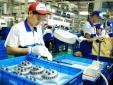 Tăng năng suất lao động Việt Nam: Đừng giữ mãi suy nghĩ lao động giá rẻ là lợi thế