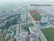 Tương lai nào cho các dự án của Văn Phú-Invest khi doanh nghiệp 'nợ chồng nợ'?